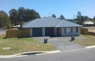 Picture of 2 Macadamia Drive, Tinana QLD 4650