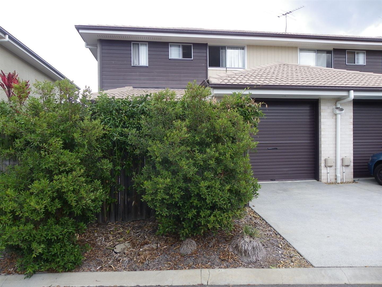 8/99 Peverell Street, Hillcrest QLD 4118, Image 0