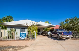 Picture of 6A Godrick Place, South Hedland WA 6722