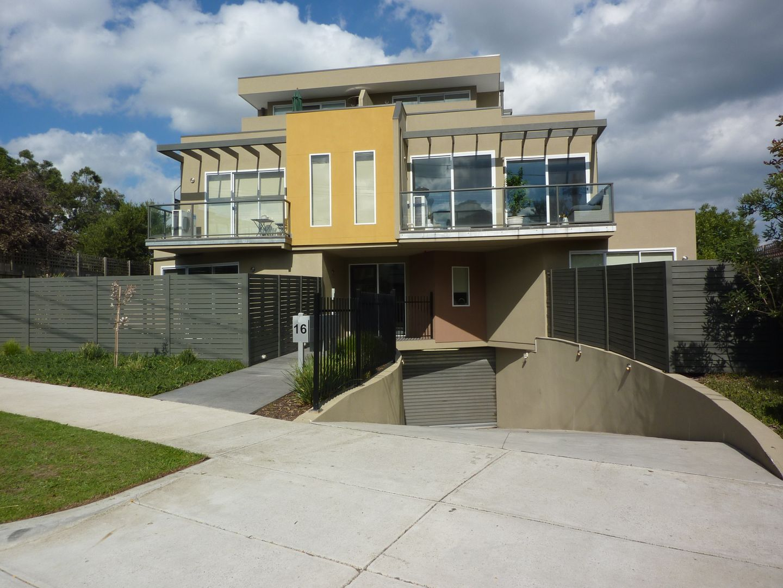10/16 Keiller Street, Hampton East VIC 3188, Image 0