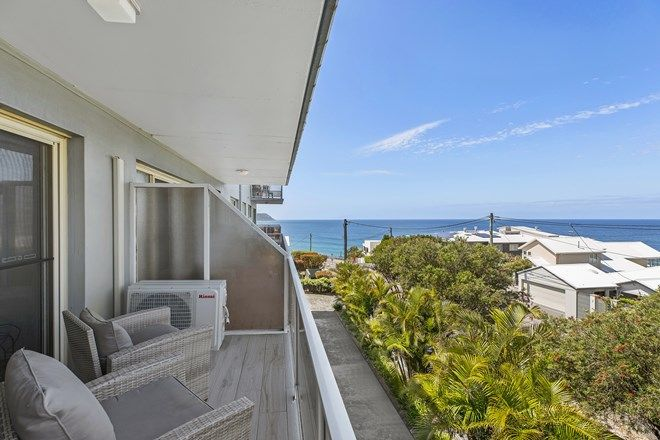 Picture of 10/15 Barnhill Road, TERRIGAL NSW 2260