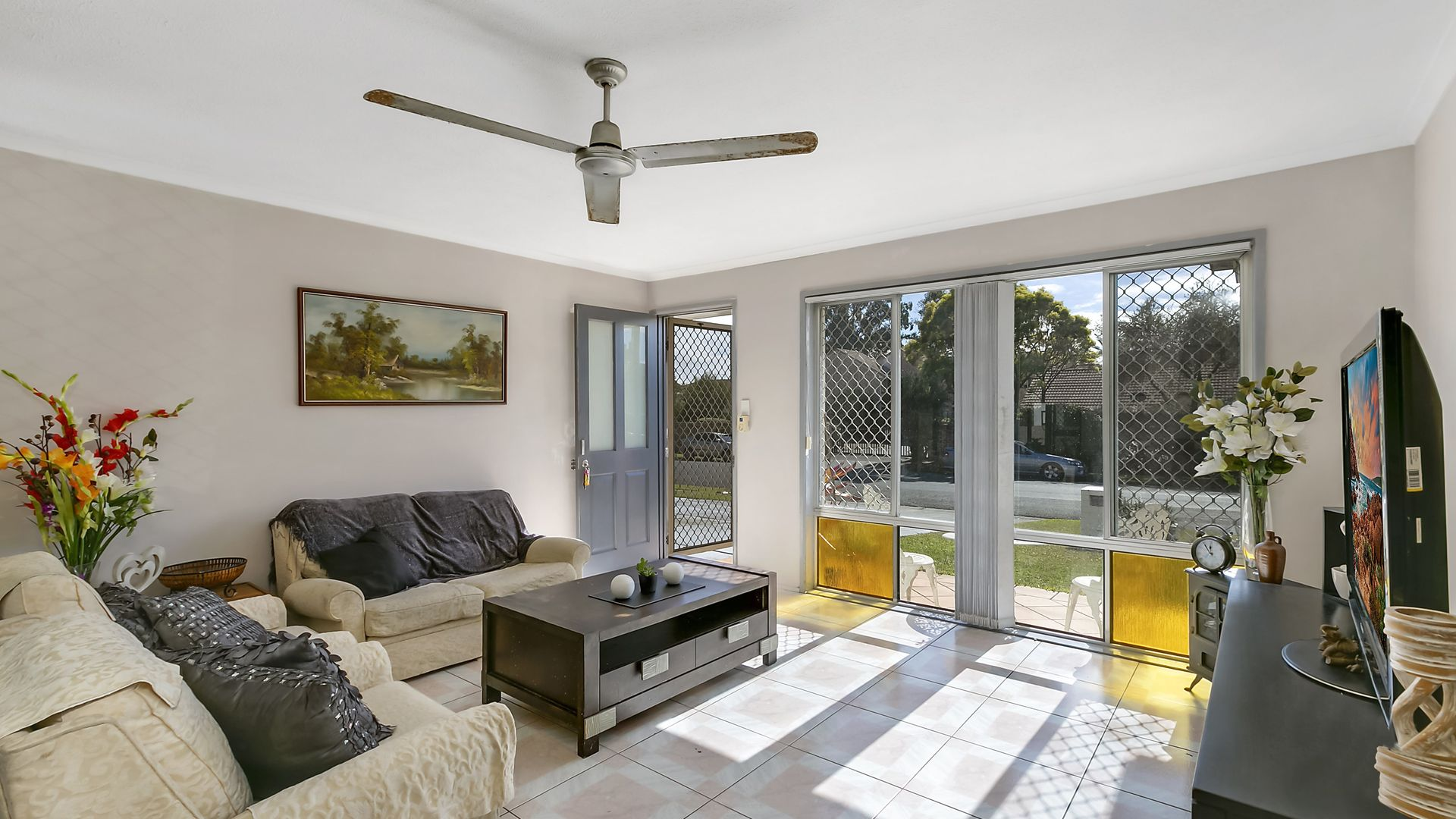22 Blake Street, Southport QLD 4215, Image 1