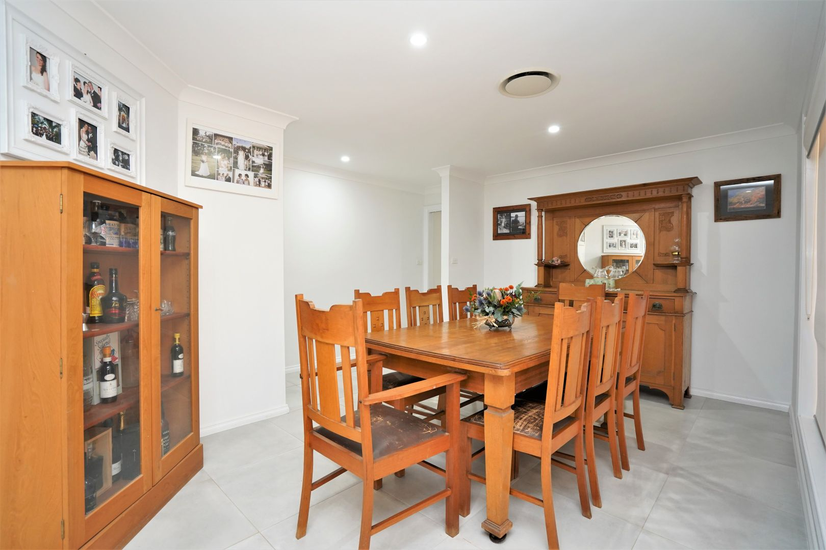 76 Clifton Boulevard, Griffith NSW 2680, Image 2