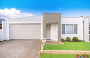 Picture of 15d Gerard Street, East Cannington WA 6107