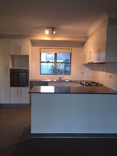 14/20-26 Addison Street, Shellharbour NSW 2529, Image 1
