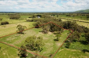 Picture of 5712 South Gippsland Highway, Welshpool VIC 3966