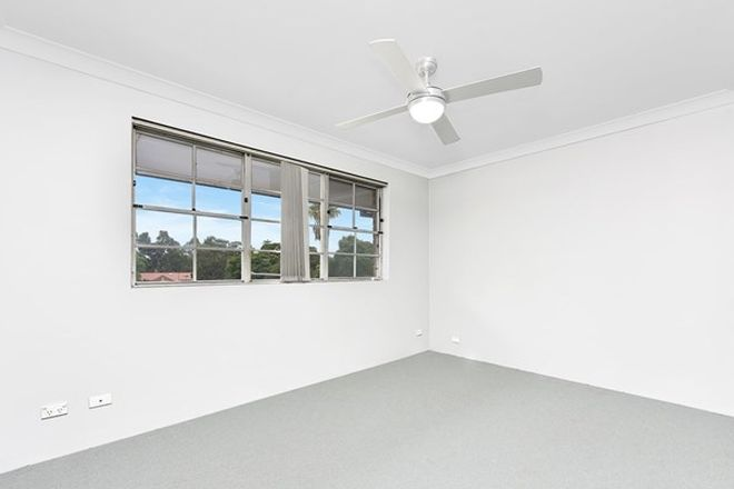Picture of 1/35 Park Avenue, WESTMEAD NSW 2145