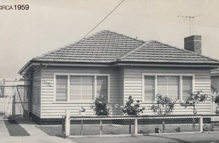 Picture of 13 Hawkhurst Street, Yarraville VIC 3013