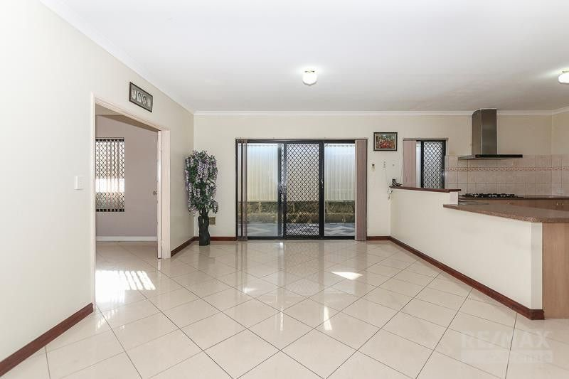 15 Terrigal Pass, Tapping WA 6065, Image 2