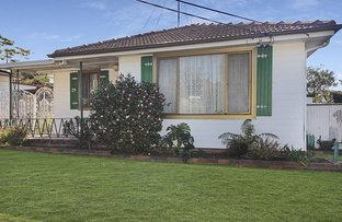 Picture of 29 Debrincat Avenue, North St Marys NSW 2760