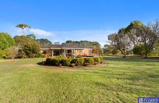 Picture of 1 Lookover Way, Tyabb VIC 3913