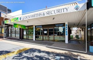 Picture of 118 Scarborough Street, Southport QLD 4215