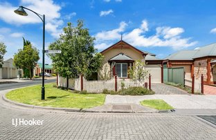 Picture of 2 Harbour Lane, Mawson Lakes SA 5095