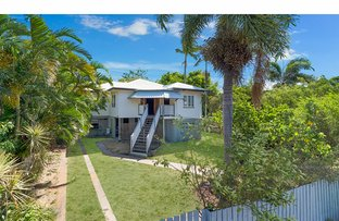 Picture of 18 The Avenue, Hermit Park QLD 4812