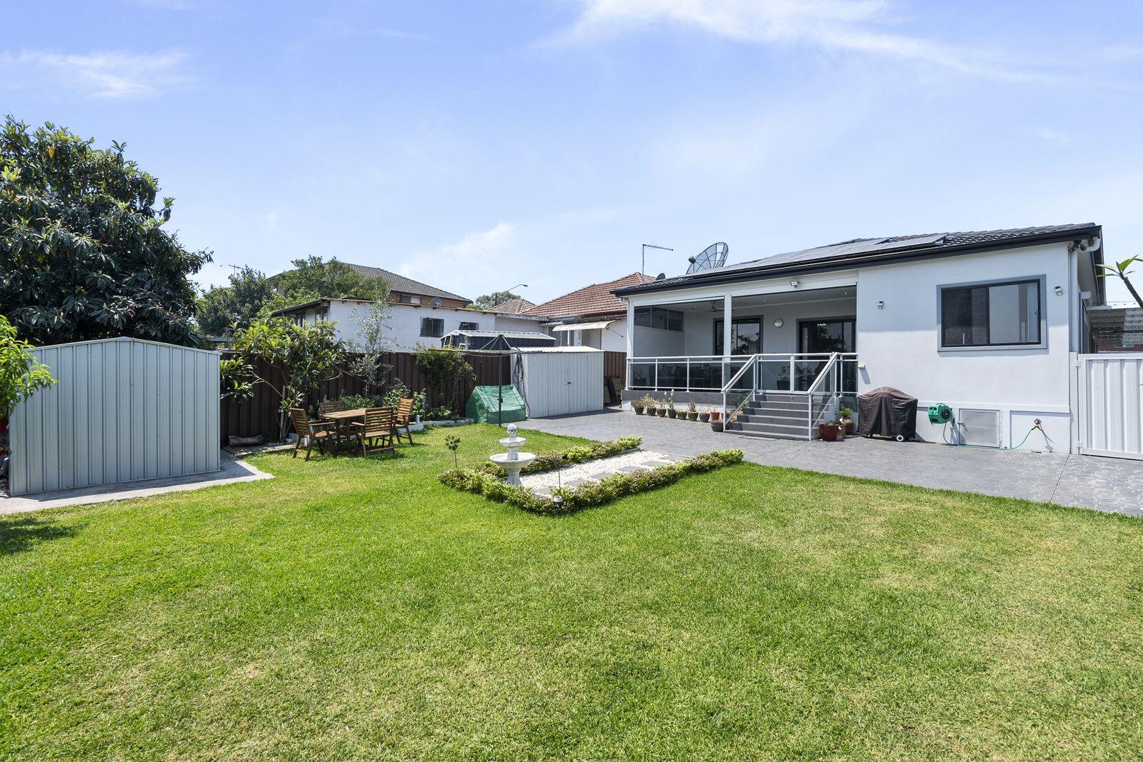87 Park Road, Auburn NSW 2144, Image 2