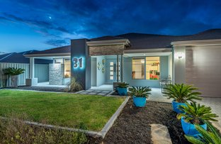 Picture of 31 Callosa Crescent, Alkimos WA 6038