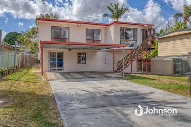 Picture of 34 Warner Street, RACEVIEW QLD 4305