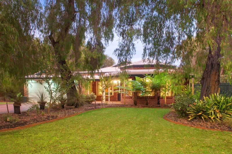 13 Country Road, Bovell WA 6280, Image 0
