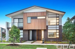 Picture of 65 Anniversary Avenue, Wyndham Vale VIC 3024
