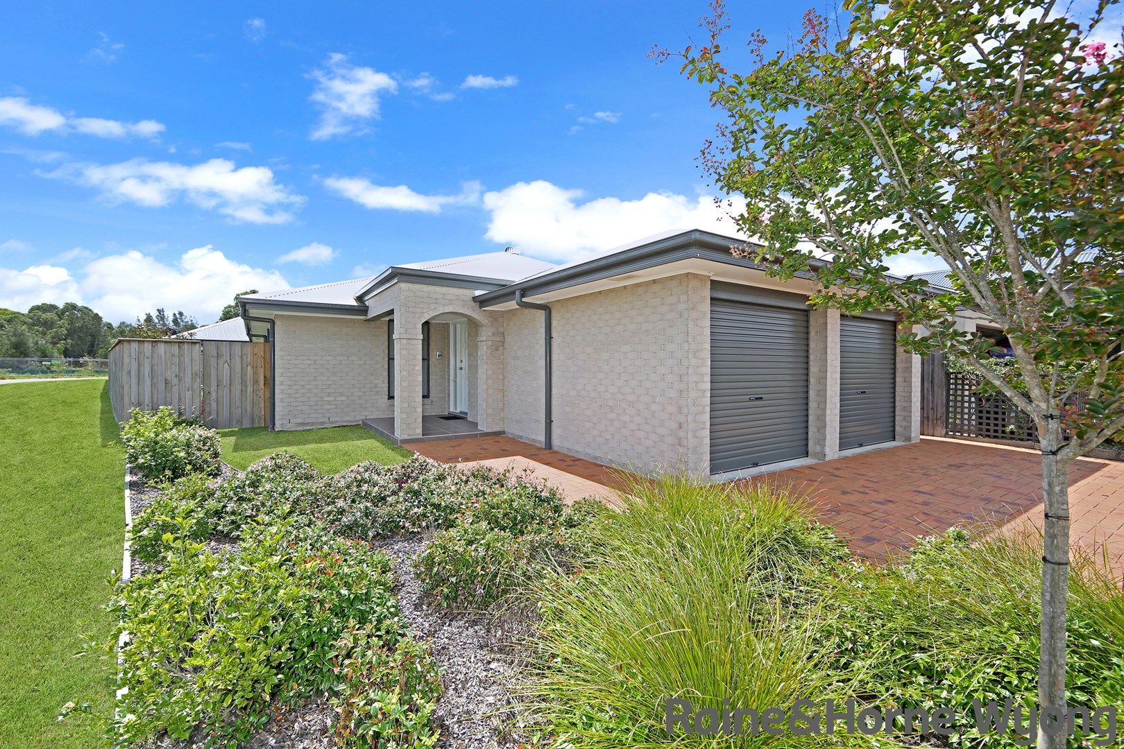1 Irons Road, Wyong NSW 2259, Image 0
