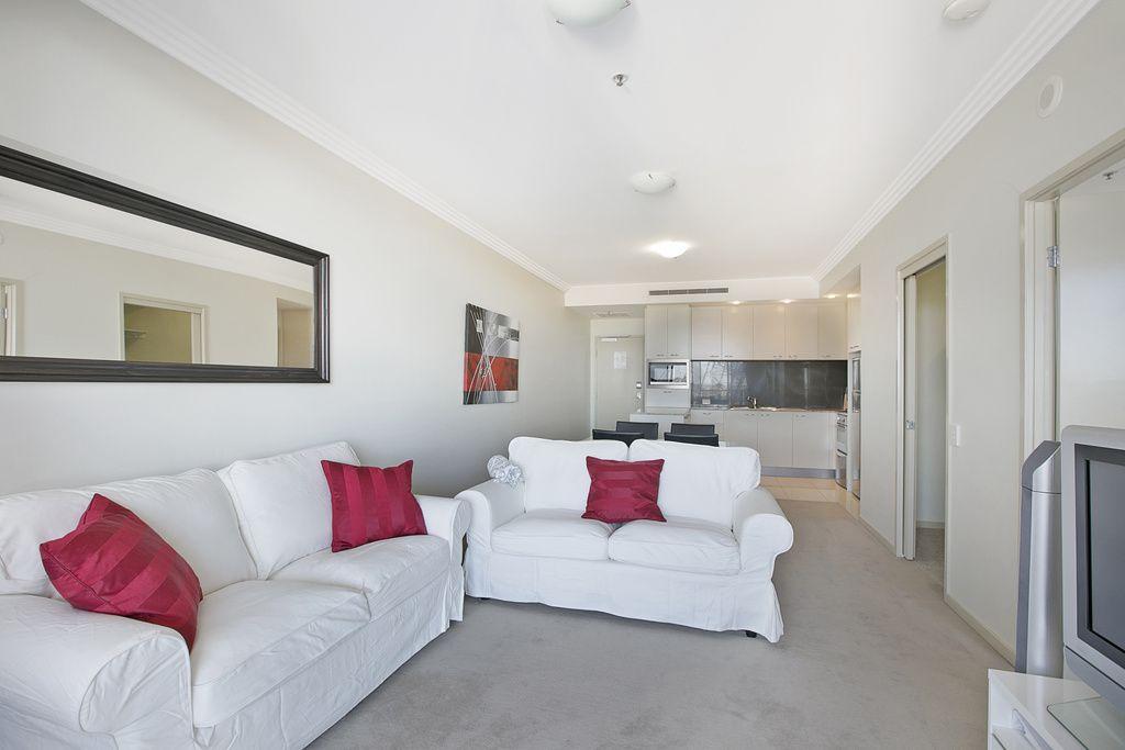 3502/70 Mary Street, Brisbane City QLD 4000, Image 0