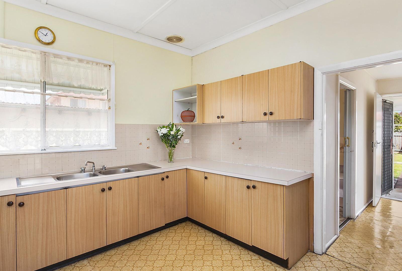 63 Pacific Street, Long Jetty NSW 2261, Image 2