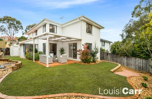 Picture of 13 McCusker Crescent, Cherrybrook NSW 2126