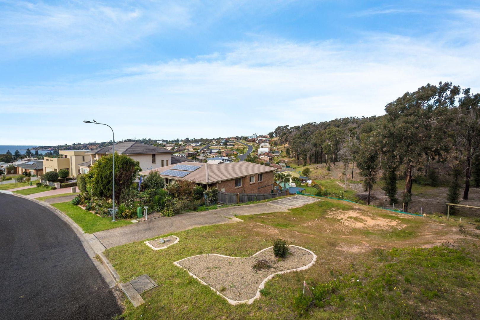 28 Panorama Drive, Tathra NSW 2550, Image 2