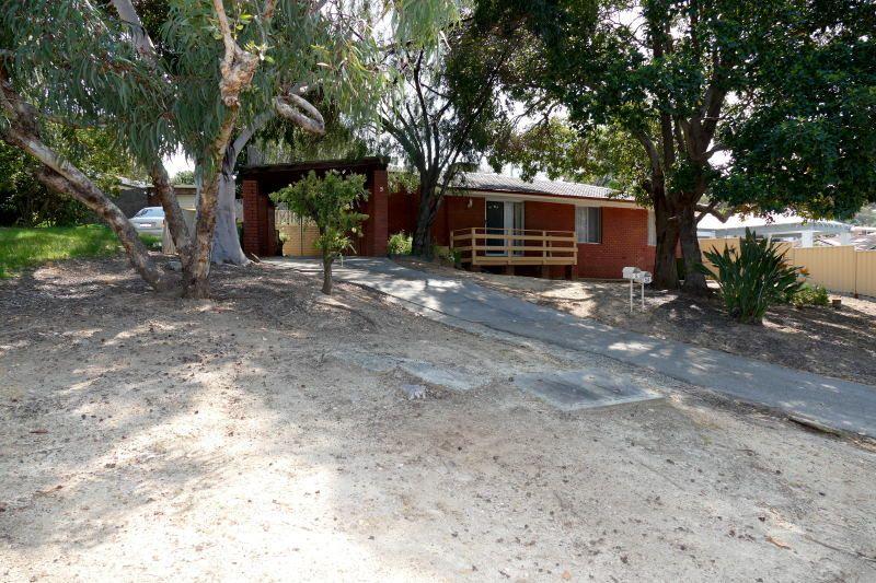 5 Bilkurra Way, Kelmscott WA 6111, Image 1