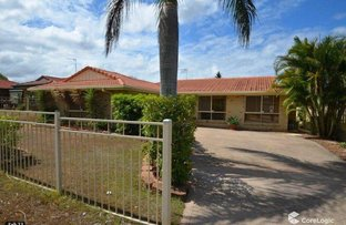 Picture of 61 Greenacre Drive, Parkwood QLD 4214