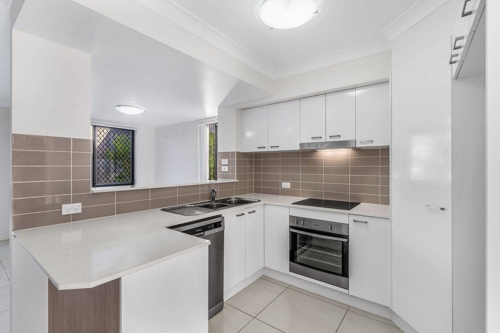 22/21 Michael Street, Wynnum West QLD 4178, Image 0