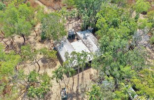 Picture of 915 Mira Road South, Darwin River NT 0841