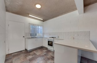 Picture of 4/37 Winkworth Street, Bungalow QLD 4870