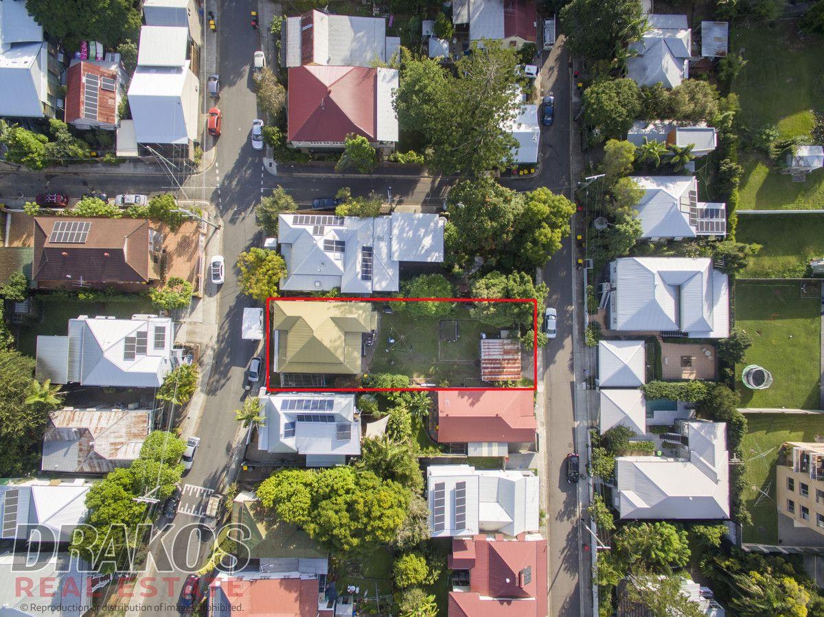 33 Baynes Street, Highgate Hill QLD 4101, Image 1