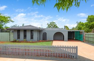 Picture of 40 Butterfly Street, Lamington WA 6430