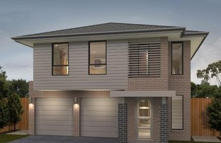 Picture of 276 Gurner Avenue, Austral NSW 2179
