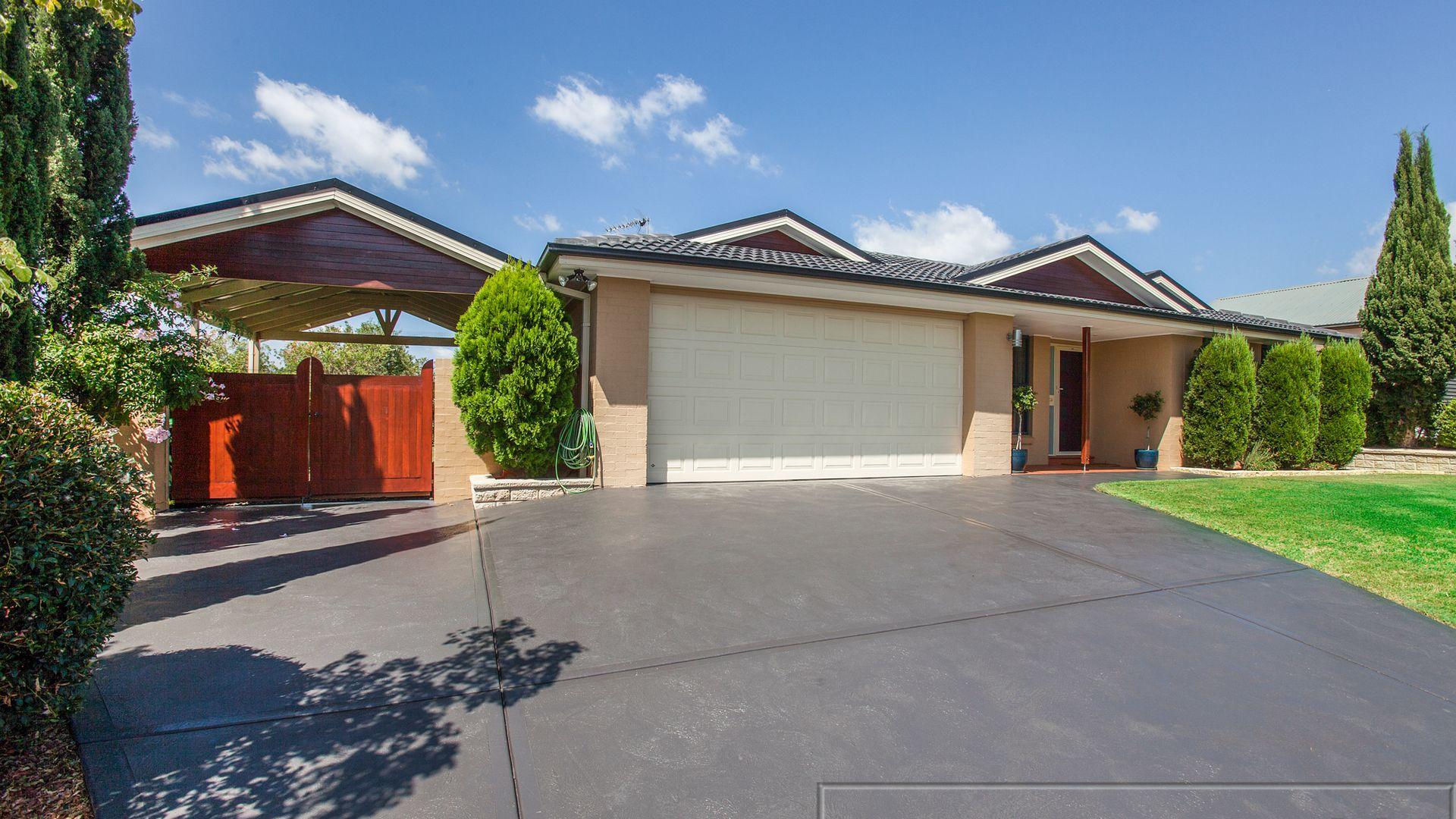 111 Avery Street, Aberglasslyn NSW 2320, Image 1