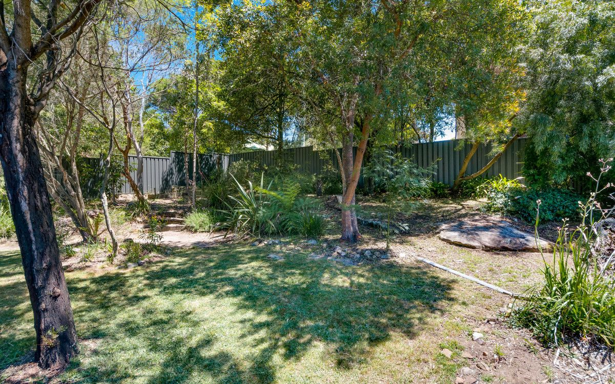 2A Beauford Street, Woodford NSW 2778, Image 2