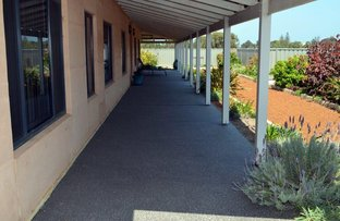 Picture of 31 Sloper Vale, Dongara WA 6525