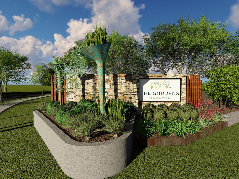 124 Gardenia Drive, Medowie NSW 2318, Image 0