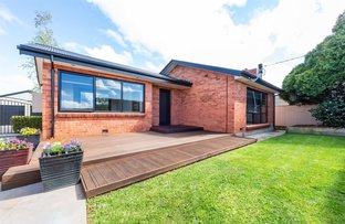 Picture of 31 Cressy Road, Longford TAS 7301