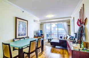 Picture of L29/569 George Street, Sydney NSW 2000