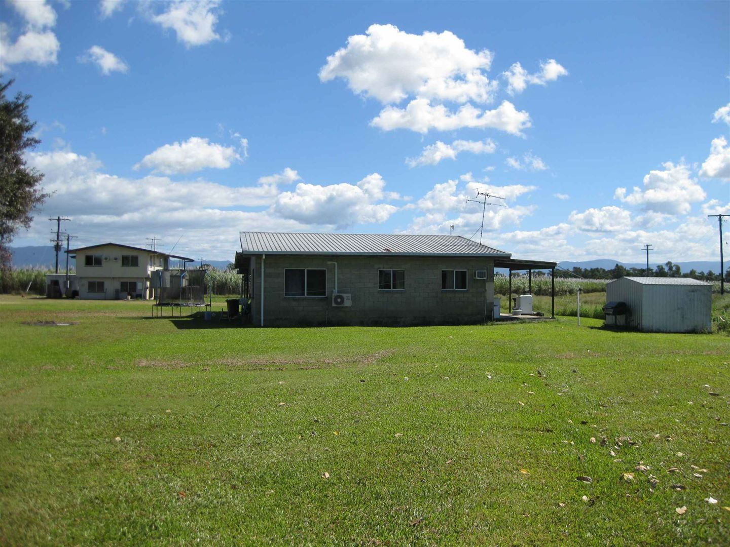 90 - 96 King Road, Murray Upper QLD 4854, Image 2