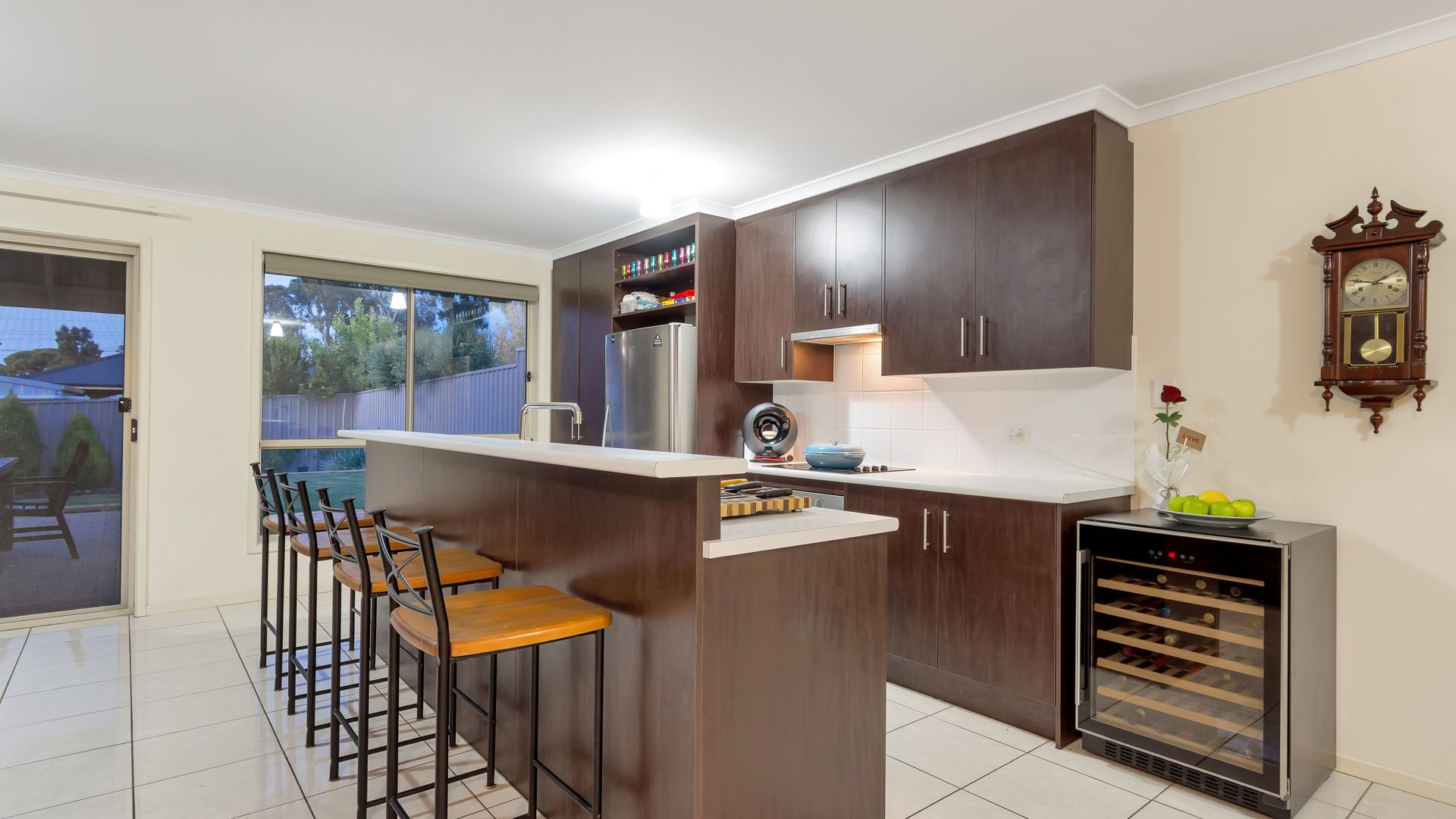 18 Fairview Terrace, Clearview SA 5085, Image 2