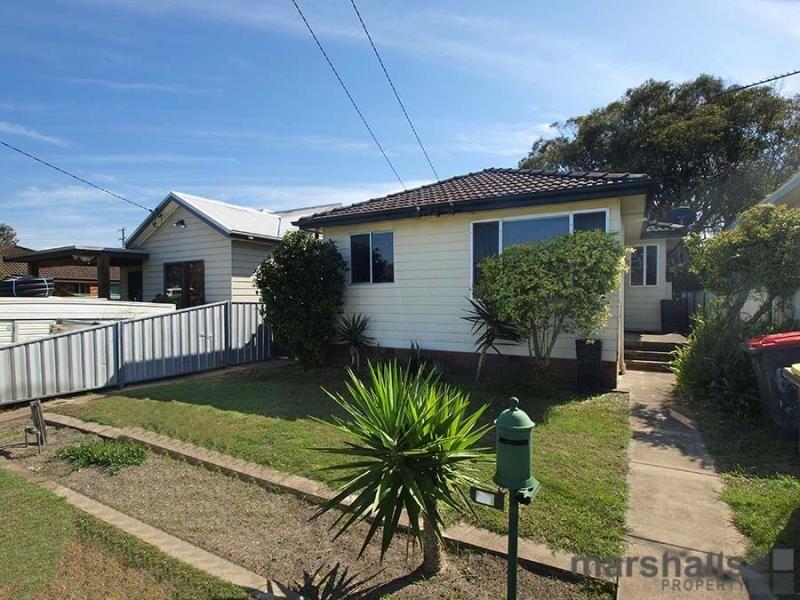 55 Burns Street, Redhead NSW 2290, Image 0