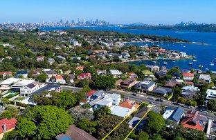 Picture of 155 Hopetoun Avenue, Vaucluse NSW 2030