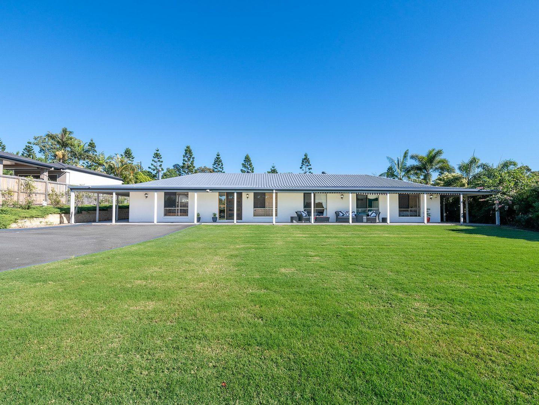 35 Suprano Place, Wakerley QLD 4154, Image 2