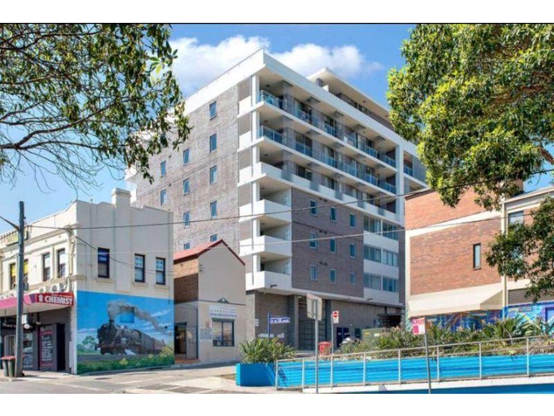 b104/11-13 Hercules Street, Ashfield NSW 2131, Image 0