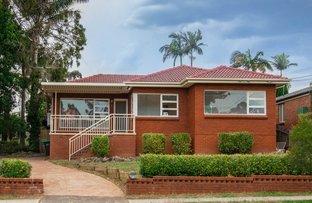 Picture of 1 Bartlett Street, Ermington NSW 2115