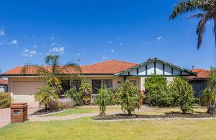 Picture of 7 Naylor Close, Atwell WA 6164
